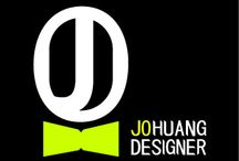 Some Graphic Design I did /