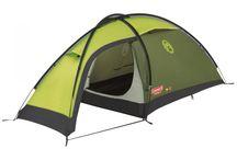 Zelte und Zubehör / Hier findest du deine Unterbringung für die Nacht im Freien! https://outdoor-concepts.de/biwak/zelte