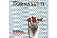 ARCHITETTURA & DESIGN / Una selezione di libri di architettura & design a cura dei librai specializzati della Libreria Hoepli nel cuore di Milano (reparto al 3° piano)