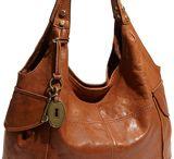 Handbags Boho Casual