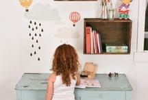 malovanie na stenu