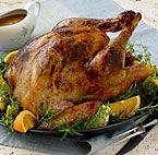 Thanksgiving / by Judub