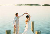 wedding  / by Christie Mccollough