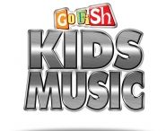 Go Fish / Great Music For Kids That Won't Drive Parents Bonkers!