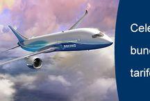 Bilete avion / Rezervati biletul de avion pe site-ul http://www.bilete-deavion.ro Bilete de avion , bilet de avion, bilete avion ieftine