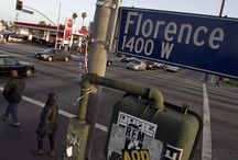 LA Riots: 20th Anniversary / by MarketWatch