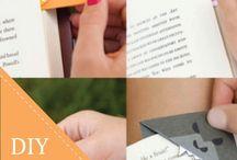 Bookmarker