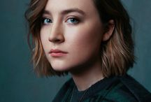 sᴀᴏɪʀsᴇ ʀᴏɴᴀɴ / Saoirse Ronan is an twenty-three year old Irish and Amercain actress. Her accolades include a Golden Globe Award, three Academy Award nominations, and four British Academy Film Award nominations.  Birth - April, 12th, 1994 Eye color - Blue Hair color - Blonde Height - 5'6  If you want to use Saoirse as a faceclaim, go ahead! If you're writing a story on Wattpad and plan on writing a story, don't be afraid to message me @SinfulRegrets and send me the link so I can give it a read.