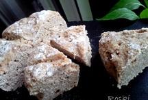 Pan de Millo o Pan de Maíz o Broa