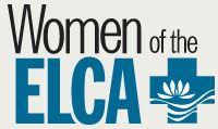 Women of the ELCA / by Margie Neugebauer