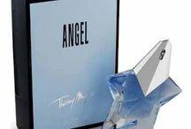 Perfumes  #THIERRY MUGLER WOMAN / THIERRY MUGLER WOMAN Perfumes, precios, comprar