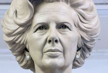 Margaret Thatcher set to miss out in Parliament Square statue fight