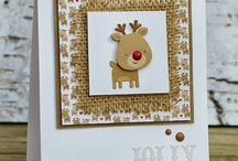 Doodlebug Designs / by Michelle Ruelle