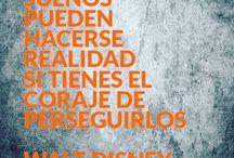 Others A cumplir #sueños #excelente #semana  #fanpageautoritaria