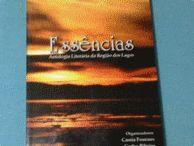 Antologia Literária Região dos Lagos RJ