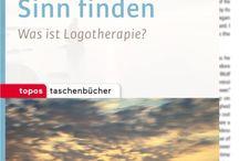 Logotherapie