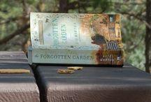Books Worth Reading / by Barbara Hansen