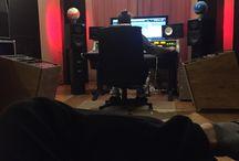 JetStudios / Studio of music production