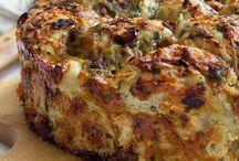 Pizza ....