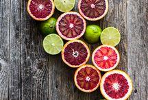 Fruits & Veggis
