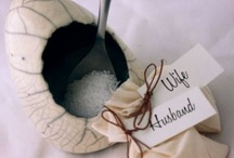 Handfast ideas / Dresses, decorations, oaths