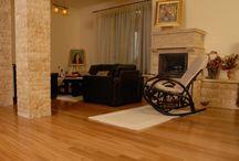 Casa si Gradina / Inspiratie, inovatie, amenajari interioare in spații originale si solutii ingenioase pentru casa si gradina.