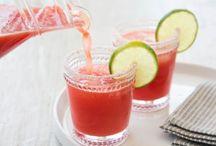 Cocktail Inspiration