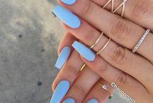 Nailssss