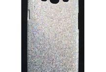 Samsung Galaxy S3 kuoret / http://www.tyyliluuri.fi/20-samsung-galaxy-s3