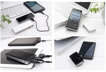 Choose Wimar technology for all kind of iPhone accessories / Nowadays, the most welcome and popular digital device is the iPhone family, iPhone, iPad, iPod series as well as iPhone accessories and iPad accessories. Compared to other mobile phones accessories, iPhone accessories can be described as many as stars which have already mess up our eyes.