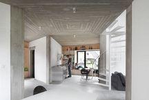 materials - concrete