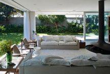 beautiful spacious homes