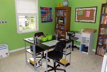 Blogs I Write / Our Appalachia Homeschool
