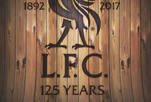 LFC <3
