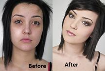 What is Photo Retouching