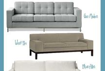 furniture store ideas