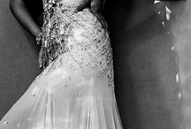 *Exquisite Jenny Packham Gowns*