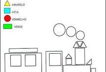 planos de aula