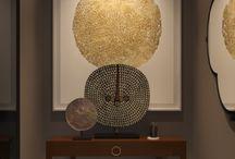 African Art / Design