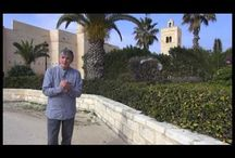 Tunisia filme