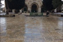 {فلسطين} / A wonderful experience of the old city.LoVe & PeAcE everywhere you GO!!!!!!!!!