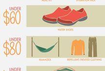 Infograph ideas