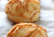 Dutch Food / Dutch food recipes