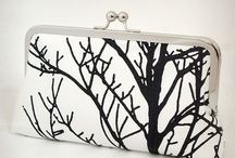 Accessories / bags, sunnies, scarves, hats, belts etc. / by Rotem