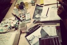 Arte a Parte Italian and drawing classes