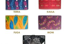 NAMIAN 2015 / multi function wallet also called HPO handphone pouch organizer