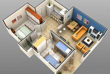 Proyek Rumah