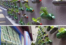 déco recyclage