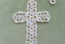 Crosses / Crosses