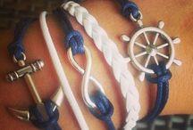 Handmade#faschion #leader #zincir #bead #bileklik #bracelet #neclace #newfashion #trendy / Neclace